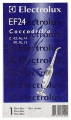 EF24 Cocordillo Z43, Z47