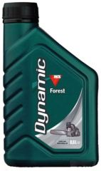 MOL Dynamic Forest olej 0,6 L